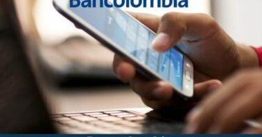 Como consultar saldo en Bancolombia - Teléfono y Mas opciones