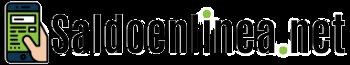 SaldoenLINEA.Net